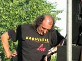 KARUSSELL 07.06.09 Dresden 087.jpg