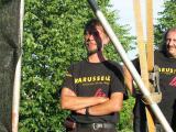 KARUSSELL 07.06.09 088.jpg