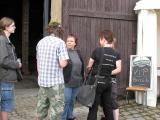 Rocknacht Neustadt 009.jpg