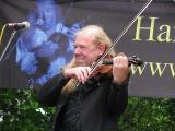 Hans die Geige 12-07.09 Dresden 030.jpg