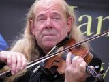 Hans die Geige 12-07.09 Dresden 052.jpg