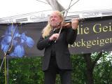 Hans die Geige 12-07.09 Dresden 055.jpg