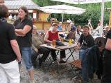 Hans die Geige 12-07.09 Dresden 003.jpg