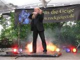 Hans die Geige 12-07.09 Dresden 072.jpg