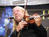 Hans die Geige 12-07.09 Dresden 092.jpg