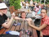 Hans die Geige 12-07.09 Dresden 104.jpg