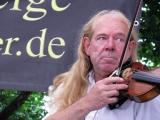 Hans die Geige 12-07.09 Dresden 111.jpg
