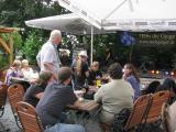 Hans die Geige 12-07.09 Dresden 022.jpg