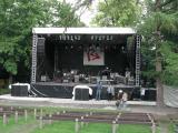 Rockhaus 25.07.09 Possendorf 011.jpg