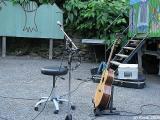 HAASE spielt GUNDERMANN 14.08.09 Dresden 012.jpg