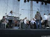 electra Klassik + MuSix 16.08.09 Dresden 016.jpg