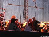 electra Klassik + MuSix 16.08.09 Dresden 090.jpg