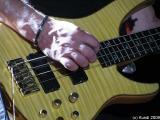 electra Klassik + MuSix 16.08.09 Dresden 163.jpg