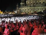electra Klassik + MuSix 16.08.09 Dresden 189.jpg