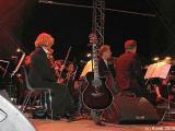 electra Klassik + MuSix 16.08.09 Dresden 229.jpg