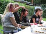 Fantreffen HdG 28.08.09 Strausberg 009.jpg