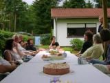 HdG Fantreffen 28.08.2009 in Rehfelde.jpg