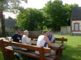 HdG Fantreffen 28.08.2009 in Rehfelde (76).jpg