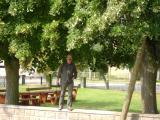 HdG Fantreffen 28.08.2009 in Rehfelde (78).jpg