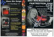 HdG Fantreffen 28.08.2009 in Rehfelde (95).jpg