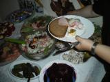 am Abend Buffett - Salate und Co.jpg