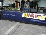 KLARtext 30.08.09 Bautzen, Wasserkunstfest 009.jpg