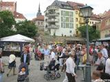 KLARtext 30.08.09 Bautzen, Wasserkunstfest 011.jpg