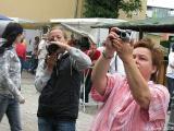 KLARtext 30.08.09 Bautzen, Wasserkunstfest 142.jpg