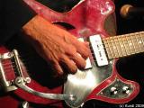 Wenzel & Band 19.09.09 Hoywoy 099.jpg