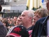 KARUSSELL 03.10.09 Dresden 228.jpg