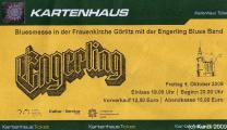 Engerling 09.10.09 Frauenkirche Görlitz 003.jpg