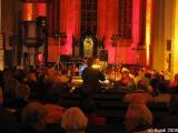Engerling 09.10.09 Frauenkirche Görlitz 010.jpg