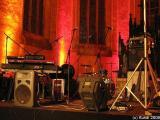 Engerling 09.10.09 Frauenkirche Görlitz 026.jpg