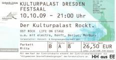Ticket Kulti_800_413.jpg