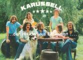 AK Karussell_800_575.jpg
