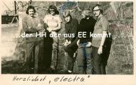 AK Electra_800_502.jpg