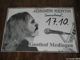 Jürgen KERTH 17.10.09 Medingen 008.jpg