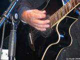 KARUSSELL & electra  17.11.09 Naunhof 060.jpg