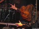 KARUSSELL & electra  17.11.09 Naunhof 414.jpg