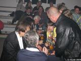 KARUSSELL & electra  17.11.09 Naunhof 496.jpg