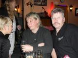 SDC12648.Dani, Hans, Udo, Frank.jpg
