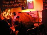 IMGP6903.Hans vor der Bühne.jpg