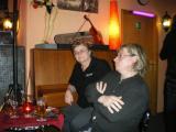 IMGP6902.Udo+Sonny beim Ave Maria.jpg