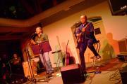 Tino Eisbrenner & André Drechsler, St.Spiritus 28.11.2009 (39).jpg