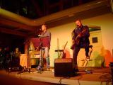 Tino Eisbrenner & André Drechsler, St.Spiritus 28.11.2009 (3).jpg