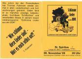 Thomas Putensen & Anett Kölpin, HGW - St.Spiritus, 14.12.2009.jpg