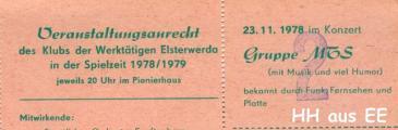 MTS Ticket_800_263.jpg