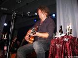 Eric FISH & Friends 23.01.10 Hoywoy 047.jpg
