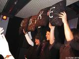 Eric FISH & Friends 23.01.10 Hoywoy 160.jpg