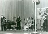 Lütte April 1979_800_573.jpg